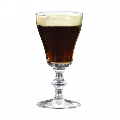 "Verre à Irish Coffee 178 ml ""Vintage"", Libbey"