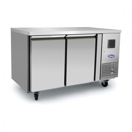 Table réfrigérée 240 L, Atosa