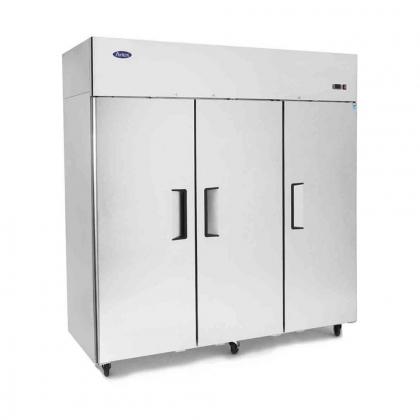 Armoire frigorifique 1390 L, Atosa