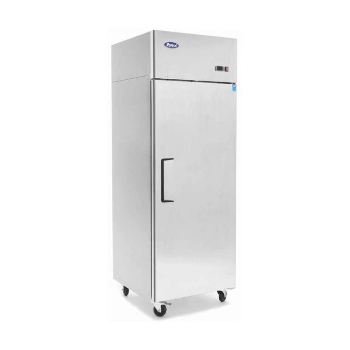 Armoire frigorifique 410 L, Atosa