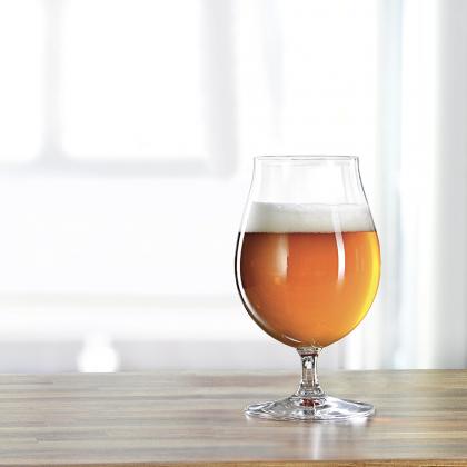 Verre à bière Tulipe Beer Classics 440 ml, Spiegelau