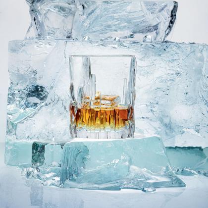 "Verre à Whisky 330 ml ""Shu Fa"", Nachtmann"