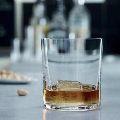 Verre à Whisky Club 370 ml, Spiegelau