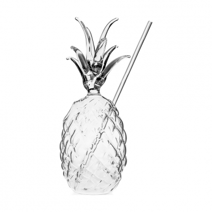 Verre à Cocktail 300 ml Ananas Glass