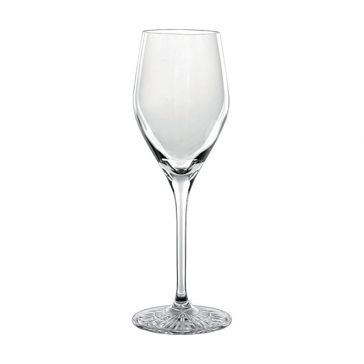 "Verre à champagne 250 ml ""Perfect Serve"", Spiegelau"