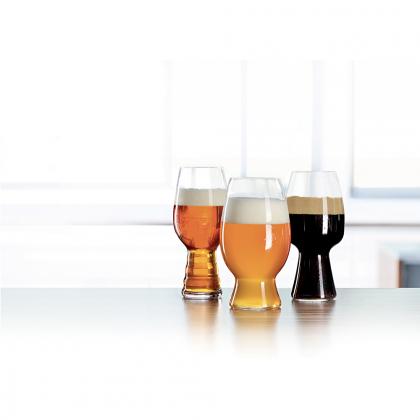 Verre  American Wheat Beer Craft Beer Glasses 750 ml, Spiegelau