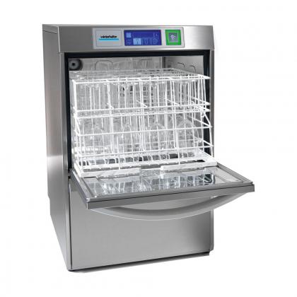Lave-verres 40x40 gamme S, Winterhalter