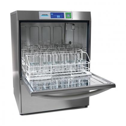 Lave-verres 50x50 gamme L, Winterhalter