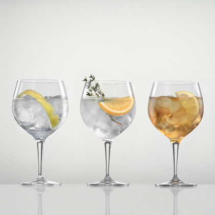 Verre à Gin Tonic, Gin & Tonic 630 ml, Spiegelau