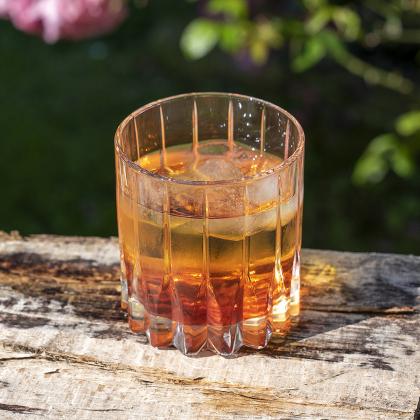 """Verre à Whisky 174 ml """"Neat"""", Riedel"""