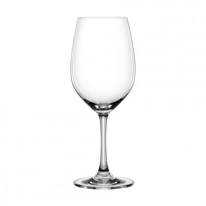"""Verre à vin blanc 380 ml """"Winelovers"""", Spiegelau"""