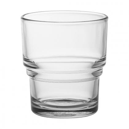 "Gobelet empilable 210 ml ""Bistro"", Duralex"
