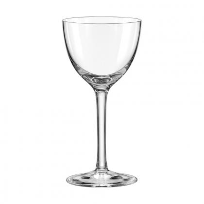 "Verre à cocktail 160 ml ""Nick & Nora"", Rona"