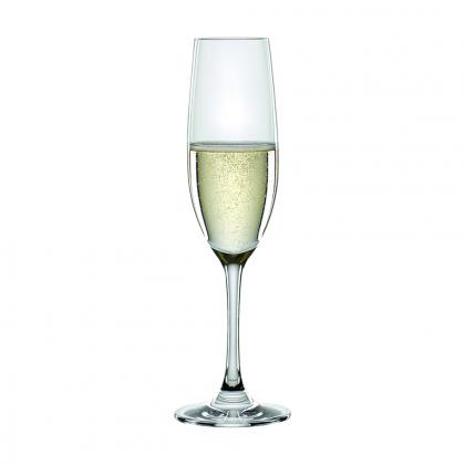 "Flûte à Champagne 190 ml ""Winelovers"", Spiegelau"
