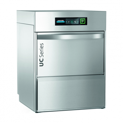Lave-verres 50x50 gamme M Energy, Winterhalter