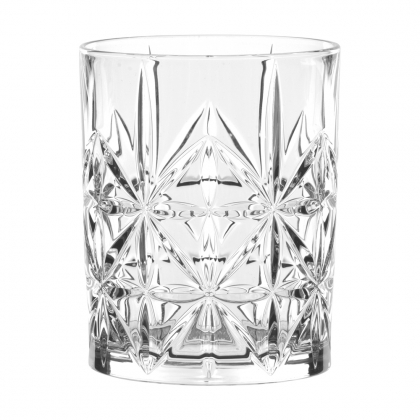"Verre à Whisky Cross 345 ml ""Highland"", Nachtmann"