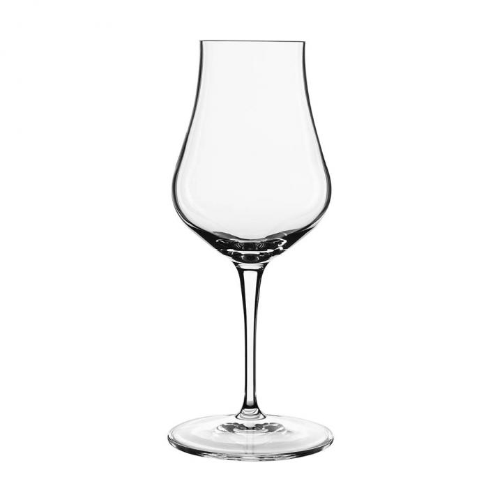 Verre à dégustation 170 ml Spirit Snifter, Luigi Bormioli
