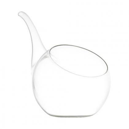 """Verre à Cocktail soufflé bouche 200 ml """"Baron"""", Jakobsen Design"""
