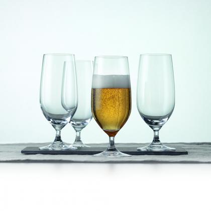 Verre à bière Tulipe Vino Grande 370 ml, Spiegelau