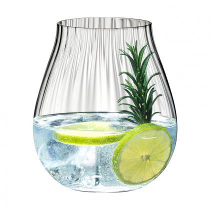 Verre à Gin 760 ml Optical, Riedel