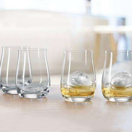 Verre Whisky Degustation 340 ml, Spiegelau
