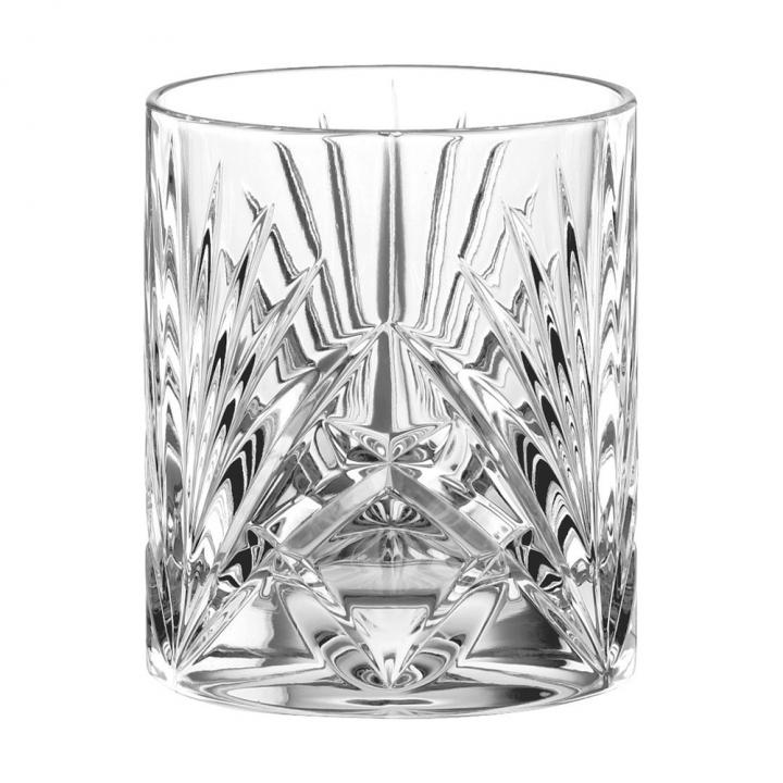 Verre Whisky 240 ml Palais, Nachtmann