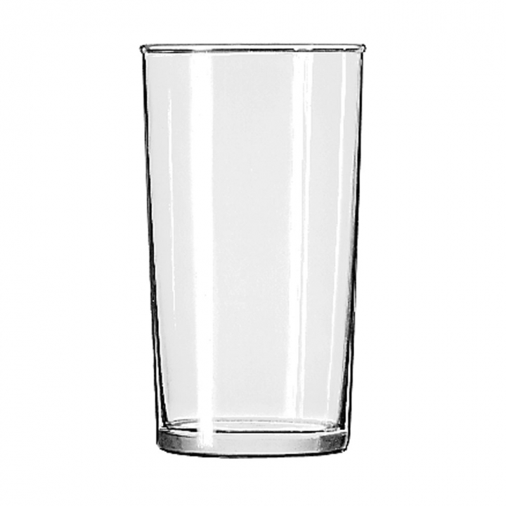 Verre Highball Collins Straight Sided 296ml, Libbey