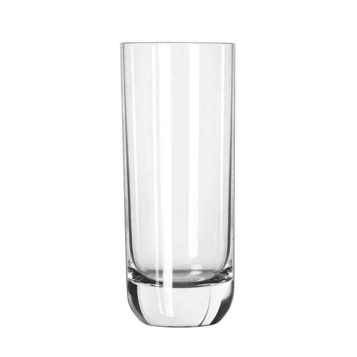 Verre Beverage Envy 355ml, Libbey