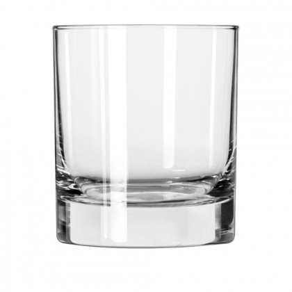 Verre Whisky 303 ml Chicago, Libbey