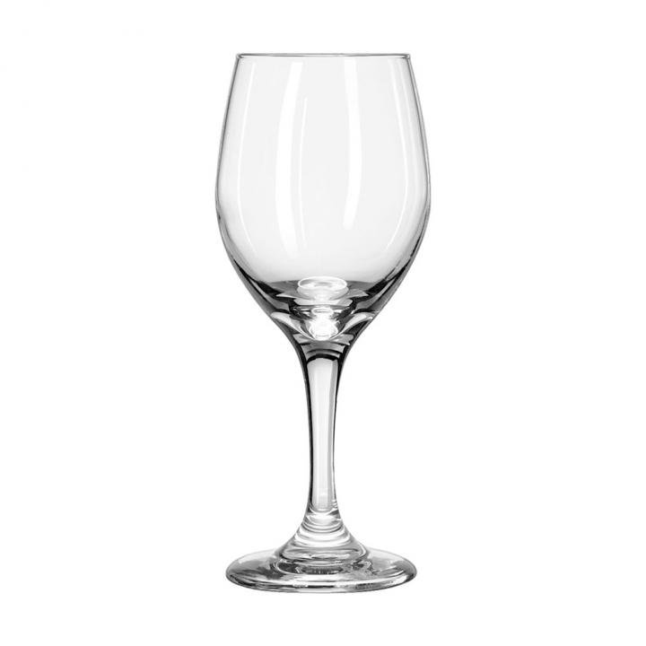 Grand Goblet Perception 414ml, Libbey