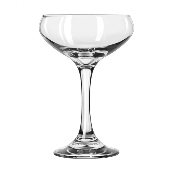 Coupe cocktail 250 ml Perception, Libbey