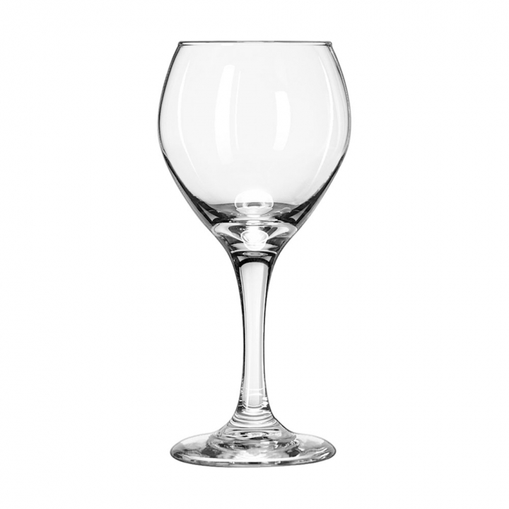 Verre à Vin Rouge Perception 296ml, Libbey