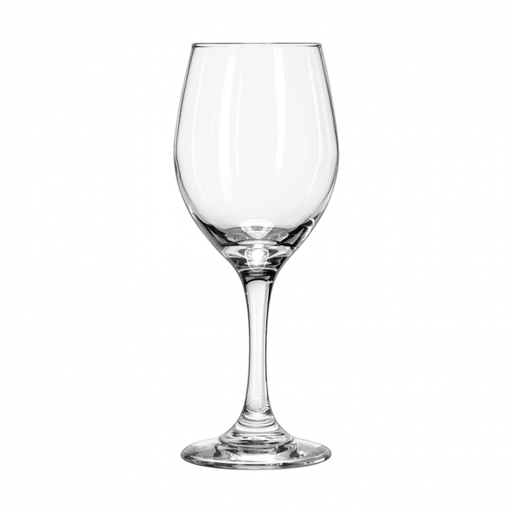 Verre à Vin Perception 325ml, Libbey