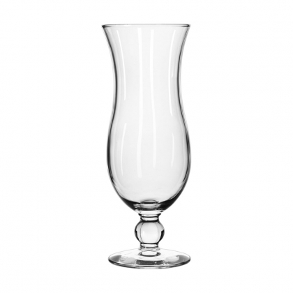 Verre Squall 444 ml gamme Hurricane, Libbey