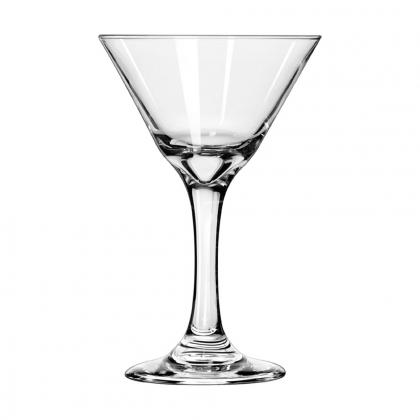 Verre à martini Embassy 222 ml - Libbey