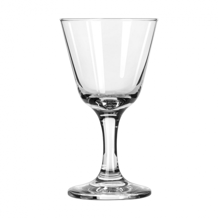 Verre Cocktail 133 ml Embassy, Libbey
