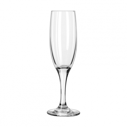 Flûte à Champagne Embassy 133ml, Libbey