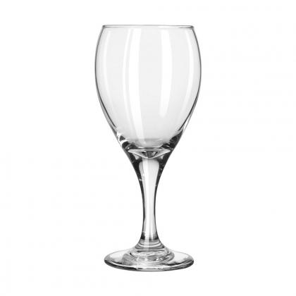 Verre Vin 355 ml Teardrop, Libbey