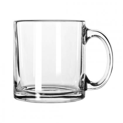 Mug Warm Beverage 385ml, Libbey