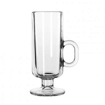 Verre à Irish Coffee Warm Beverage 237ml, Libbey