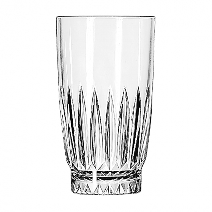 Verre Beverage Winchester 355ml, Libbey