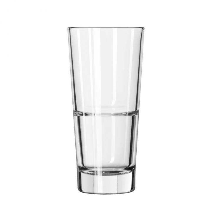 Verre Beverage Endeavor 355ml, Libbey