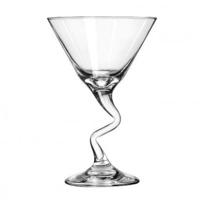Verre Martini Z-Stem 274ml, Libbey