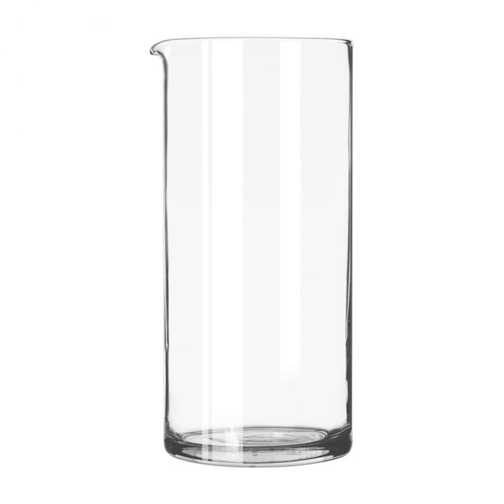Verre Mélange avec bec 900 ml, Libbey