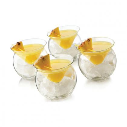 Martini Chiller 170 ml, Libbey