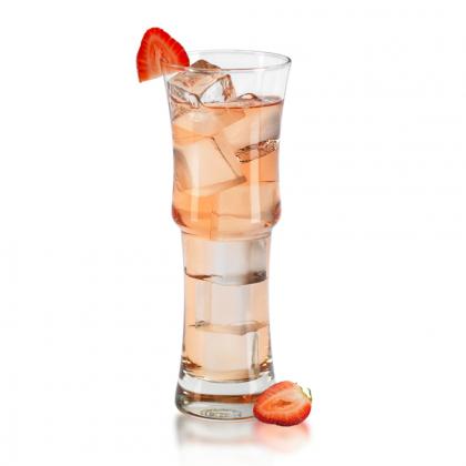 Verre Napoli Grande Cocktails 458ml, Libbey