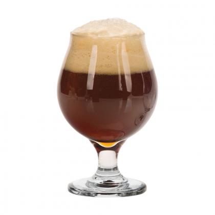Verre à Bière Belgian Beer 473 ml, Libbey