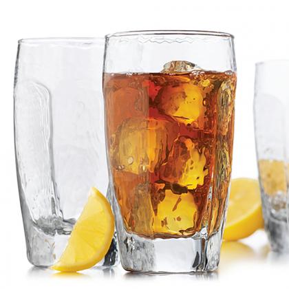 Verre Beverage Chivalry 355ml, Libbey
