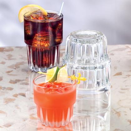Verre Beverage Everest 355ml, Libbey
