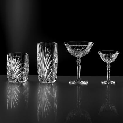Verre Whisky 360 ml Palais, Nachtmann